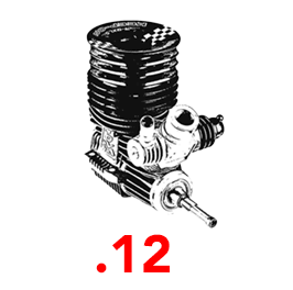 .12 On-Road Engines