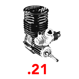 .21 On-Road Engines